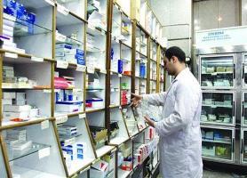 تخصیص یارانه ویژه برای کاهش هزینه بیماران صعب العلاج