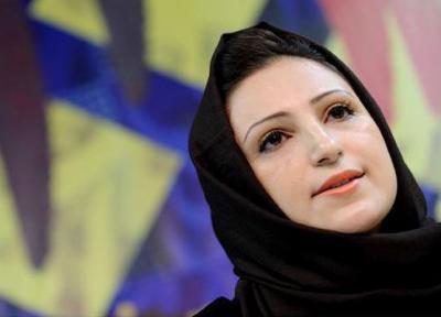 درک درستی از نویسنده زن در ایران وجود ندارد