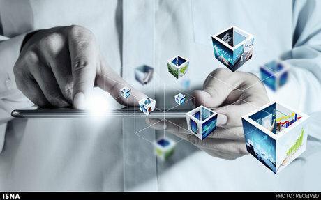 برگزاری کارگاه تخصصی نوآوری و پایداری انرژی در دانشگاه امیرکبیر