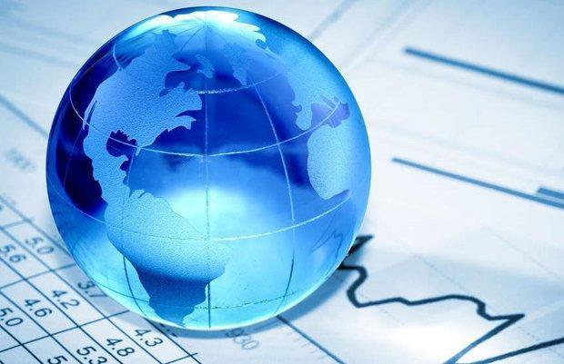 رشد اقتصاد دنیا بهبود می یابد، ریسک های متعدد پیش روی دولتها