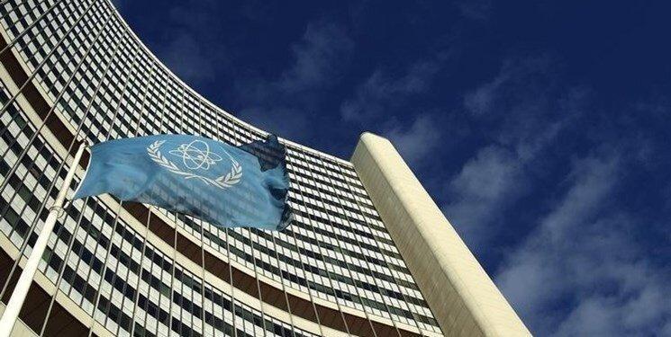 بیانیه آژانس اتمی در واکنش به شروع گام چهارم برجامی ایران