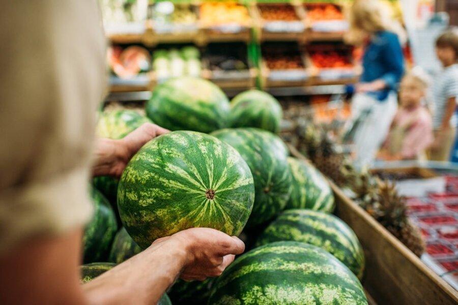 7 راز شگفت آور درباره محصولات فروشگاه های مواد غذایی که نمی دانستید