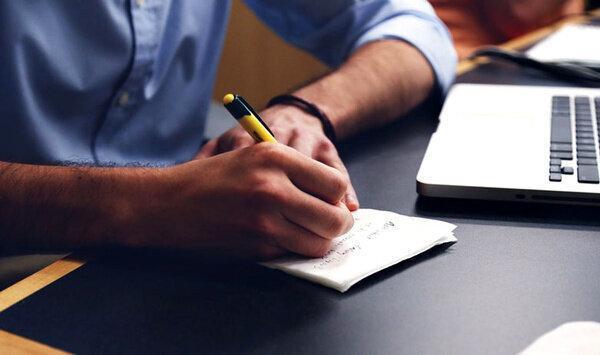 زمان ثبت نام دکتری بدون آزمون دانشگاه امیرکبیر اعلام شد