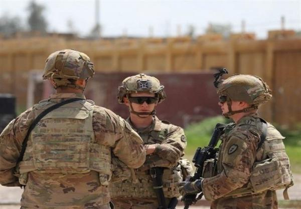 عراق، تازه ترین تحرک آمریکا در نزدیکی فرودگاه بغداد، انهدام دو مخفیگاه و دستگیری یک سرکرده داعشی